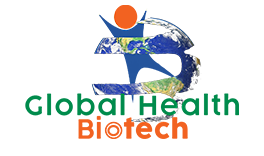 Global Health Biotech